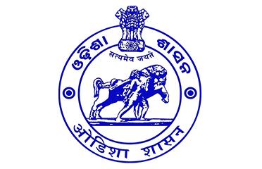 Odisha Government Jobs