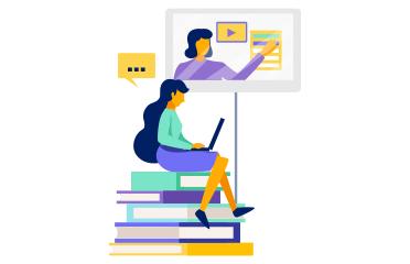 BEst online teaching tools