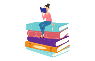 How Do Top Students Study And How Can We Expand Our Knowledge By Reading Books