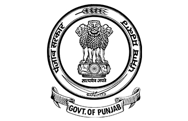 punjab government job 2020