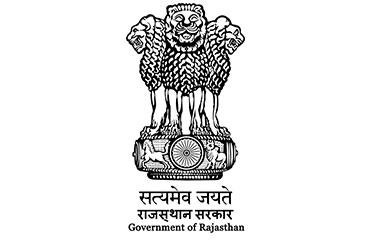 Rajasthan Government Jobs 2020