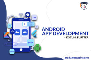 Android-App-Development-Kotlin,-Flutter