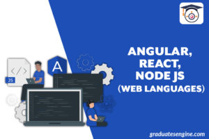 Angular,-React,-Node-Js-(web-languages)