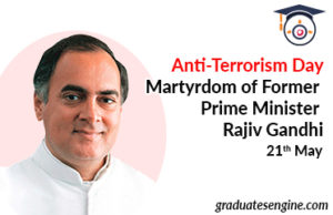 Anti-Terrorism-Day-Rajiv-Gandhi