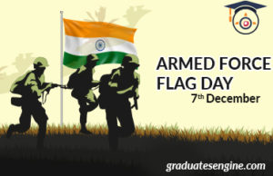 Armed-Force-Flag-Day