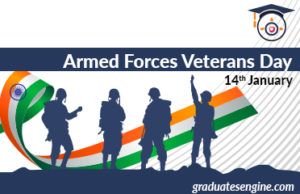 Armed-forces-veterans-day