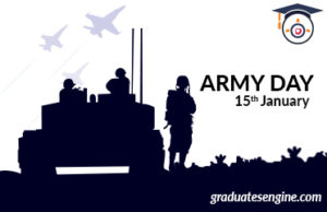 Army-Day