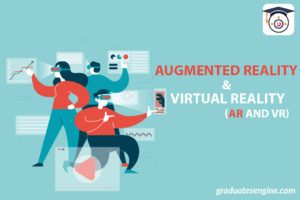 Augmented-Reality-and-Virtual-Reality-(AR-and-VR)