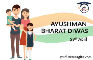 Ayushman-Bharat-Diwas