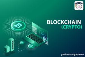 Blockchain(Crypto)