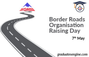 Border-Roads-Organisation-Raising-Day