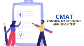 Common Management Admission Test 2021