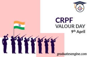 CRPF-valour-Day