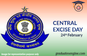 Central-Excise-Day