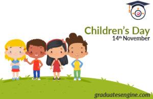 Children's-Day