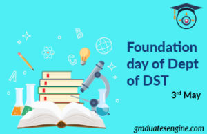 Foundation-day-of-Dept-of-DST