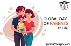 Global-Day-of-Parents