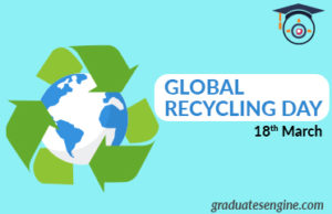 Global-Recycling-Day