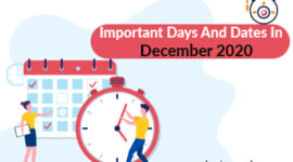 Important-Days-And-Dates-In-December