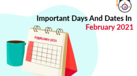 Important-Days-And-Dates-In-February
