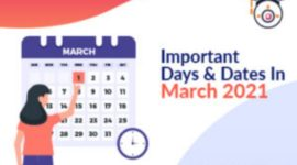 Important-Days-And-Dates-In-March-