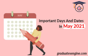 Important-Days-And-Dates-In-May-2021
