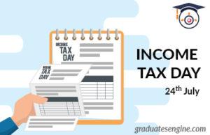 Income-tax-day