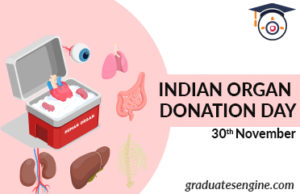 Indian-Organ-Donation-Day