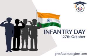 Infantry-Day