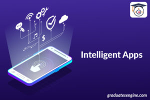 Intelligent-Apps