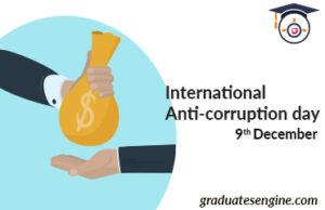 International-Anti-corruption-day