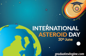 International-Asteroid-Day