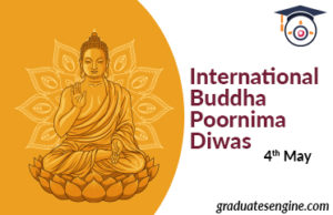 International-Buddha-Poornima-Diwas