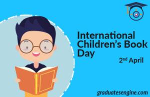 International-Children's-Book-Day