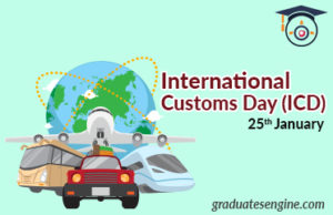 International-Customs-Day-(ICD)