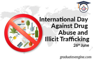 International-Day-Against-Drug-Abuse-and-Illicit-Trafficking