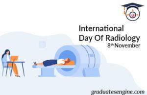 International-Day-Of-Radiology