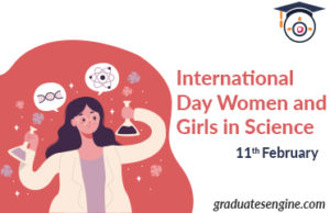 International-Day-Women-and-Girls-in-Science