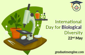 International-Day-for-Biological-Diversity