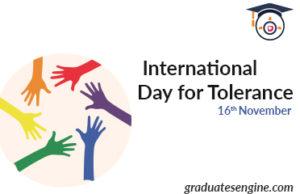 International-Day-for-Tolerance
