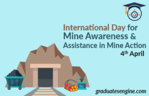 International-Day-for-mine-awareness-and-assistance-in-mine-action