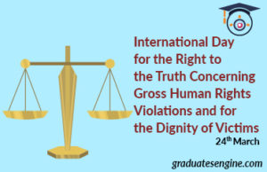 International-Day-for-the-Right-to-the-Truth-Concerning-Gross-Human-Rights-Violations-and-for-the-Dignity-of-Victims