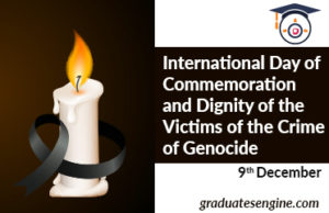 International-Day-of-Commemoration-and-Dignity-of-the-Victims-of-the-Crime-of-Genocide