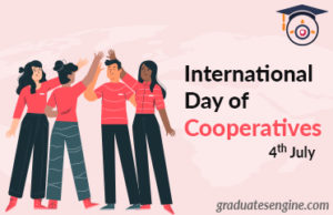 International-Day-of-Cooperatives