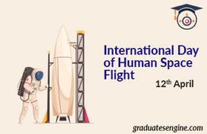 International-Day-of-Human-Space-Flight