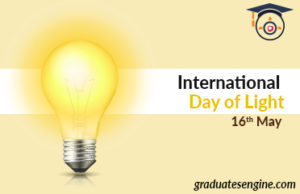 International-Day-of-Light