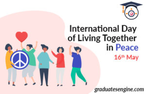 International-Day-of-Living-Together-in-Peace