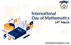 International-Day-of-Mathematics