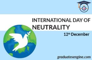 International-Day-of-Neutrality