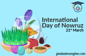 International-Day-of-Nowruz